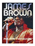 echange, troc Philippe Manoeuvre - James Brown