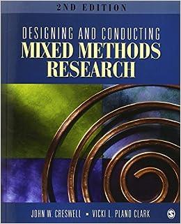 mixed method dissertation