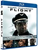 Flight [Blu-ray]