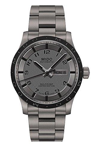 mido-m0184304406200-reloj-hombre
