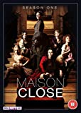 Maison Close - Season 1 [DVD]