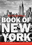 img - for New York Times Book of New York: Stories of the People, the Streets, and the Life of the City Past and Present book / textbook / text book