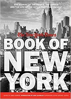The james new york booking com