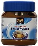 Krüger Kaffeeweißer Lactosefrei, 250 g
