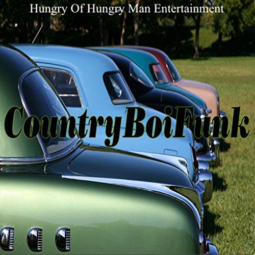 countryboifunk-explicit