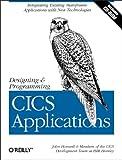 Designing and Programming CICS Applications