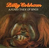 Funky Thide of Sings by Cobham, Billy (1999-05-18)