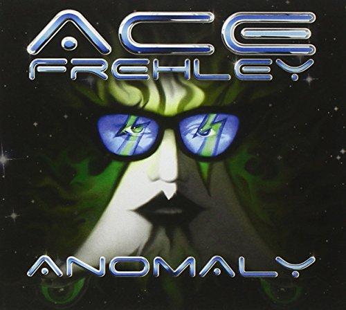 Anomaly [Signature Tattoo]