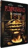 echange, troc Pumpkinhead : Les Condamnes
