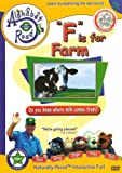 echange, troc Alphabet Road: F Is for Farm - Do You Know Where [Import USA Zone 1]