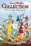 Enid Blyton By Enid Blyton - The Enid Blyton Collection: