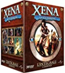 Xena, la guerri�re - L'int�grale