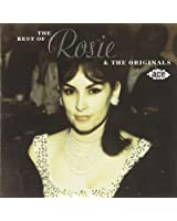 Best of Rosie & the Originals