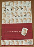 img - for Foster Care (The Changing Family) book / textbook / text book
