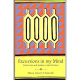 Excursions in my Mindby Nana Awere Damoah