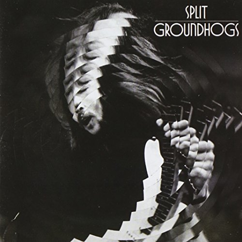 Split (The Groundhogs Split compare prices)