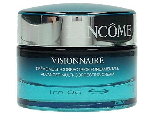 Lancome Visionnaire avanzata Correggere crema unisex, cura del viso 50ml, 1er Pack (1 x 50 ml)