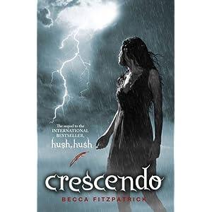 changement de date pour la sortie de Crescendo! 51jxKGpFHcL._SL500_AA300_