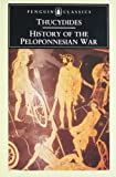Image of History of the Peloponnesian War