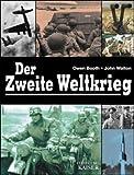 Der Zweite Weltkrieg (3704360465) by Owen Booth