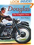 Douglas: The Complete Story (Crowood...