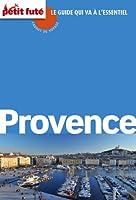 Provence 2014 Carnet de voyage Petit Fut� (avec cartes, photos + avis des lecteurs)