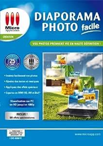 Diaporama Photo Facile 2011
