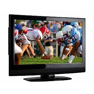 Proscan 32LB45Q 32-Inch 1080p LCD HDTV $299.99 51jxNN20iuL._AA300_
