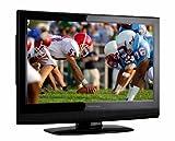 Proscan 32LB45Q 32-Inch 1080p LCD HDTV, Black