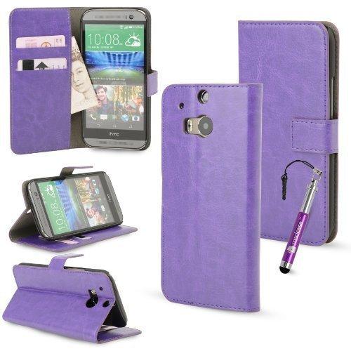 madcase-htc-one-m8-2014-premium-funda-cuero-de-pu-soporte-funda-con-credito-tarjeta-ranuras-incluye-