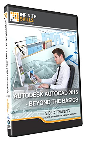 autodesk-autocad-2015-beyond-the-basics-training-dvd