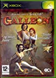 Galleon (Xbox)
