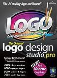 Logo Design Studio Pro Vector [Download]