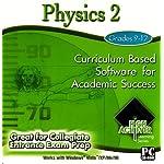 High Achiever Physics 2
