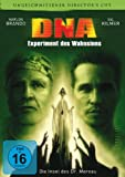 DNA - Experiment des Wahnsinns [Director's Cut]