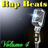 Rap Beats Volume#4