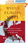 While Europe Slept: How Radical Islam...