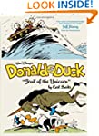 "Walt Disney's Donald Duck: ""Trail Of..."