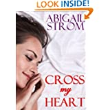 Cross Heart Contemporary Romance ebook