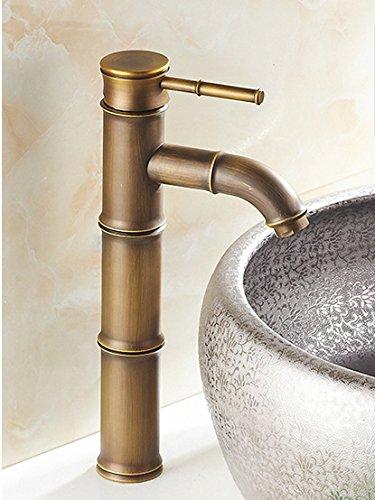 hanmei-cobre-antiguo-caliente-y-fria-lavabo-sobre-encimera-bano-grifo-continental-grifo-2-section-he
