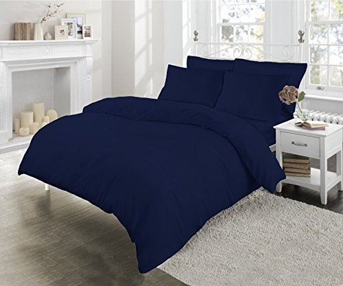 luxury-180-threads-percale-duvet-cover-set-by-sleepbeyond-double-navy