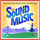 Sound of Music [2006]