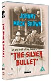 The Silver Bullet [DVD]