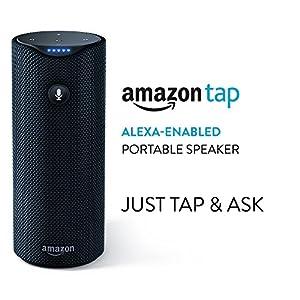 Amazon Tap from Amazon