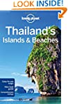Lonely Planet Thailands Islands & Bea...