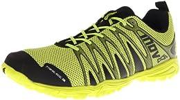 Inov 8 Trailroc 235 Trail Running Shoe