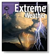 Extreme Weather (Insiders)