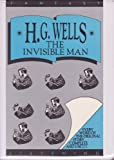 The Invisible Man (Science Fiction Collection)
