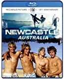 Newcastle Australia [Blu-ray] [Import]