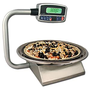 """TORREY 